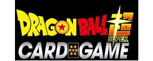 certificazione carte dragonball