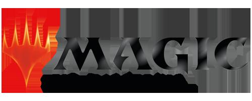 certificazione carte Magic-the-gathering