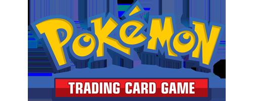 certificazione carte pokemon
