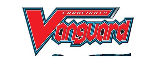 certificazione carte vanguard cardfight