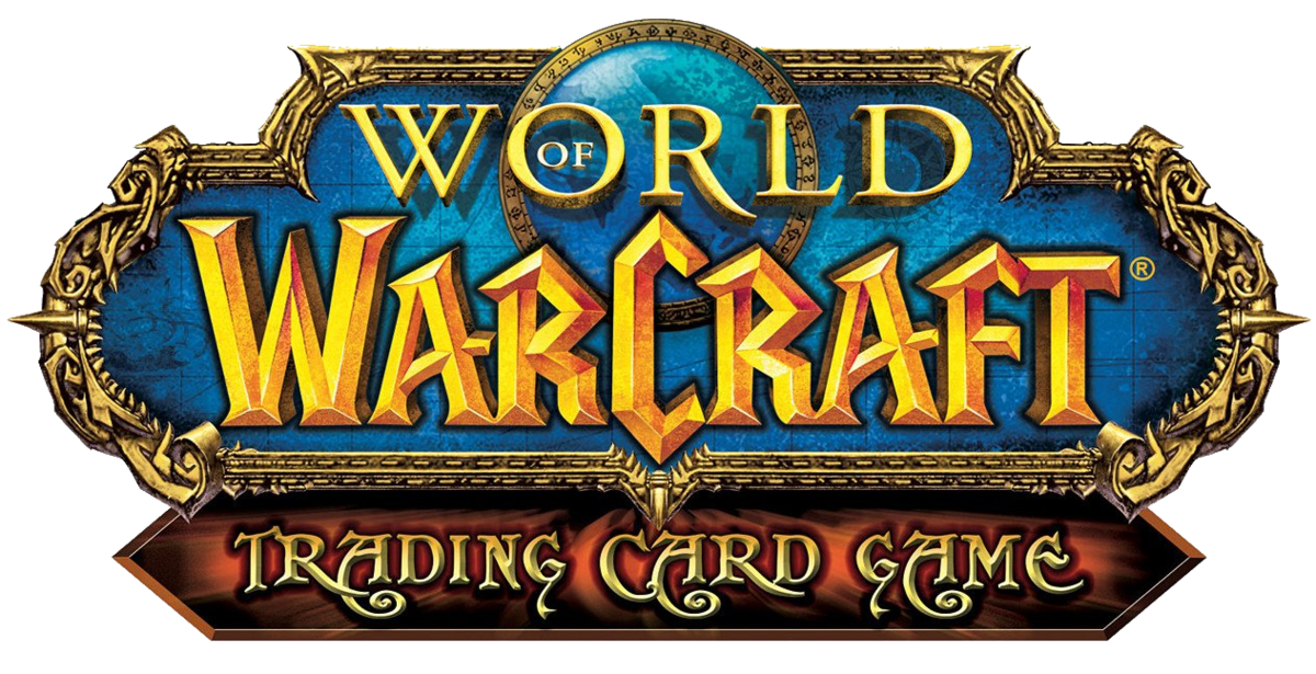 carte certificabili World of Warcraft gradazioni e certificazioni