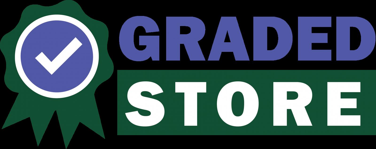 caserta casal di principe punto vendita graad certificazioni carte collezionabili TCG