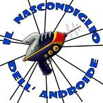 forlì punto vendita graad valutazione e certificazione carte collezionabili TCG